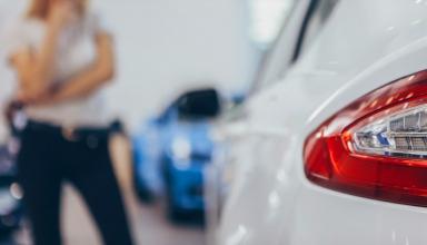Как признать договор купли-продажи автомобиля недействительным